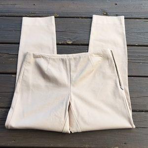 Boston Proper pants